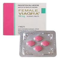 Γυναικείο Viagra