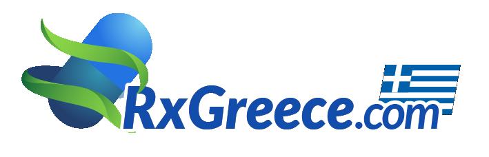 RxGreece